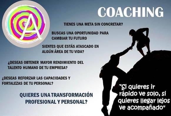 coach jesus rosello